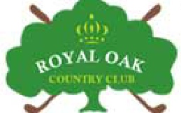 Royal oak Gold club