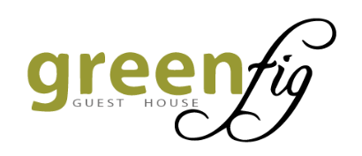Greenfig Guest House